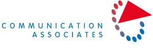 Communications Associates